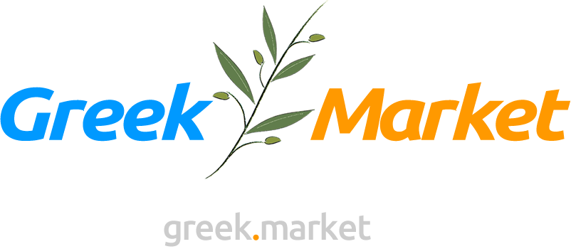 Greek.Market